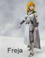 Fredrik-Freja.png