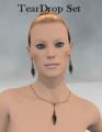Janimatrix-TeardropSet.png