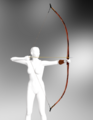 Diviner-Yew Longbow.png