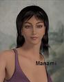 Harpoonvolt-Manami for Victoria 2.0.png
