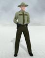 Poser World-US Cop.png