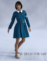 Tab-46 Dress for G8F.png