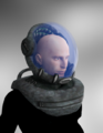 Ajax-SpaceHelmet for Michael 2.png