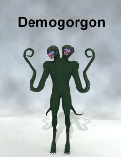Dodger-Demogorgon.png