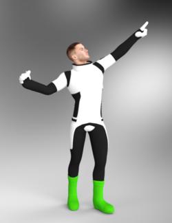 Joequick-M4 Alien Force Suit.png