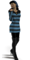 MMV4-KnitD-Boot1.png