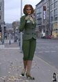 Rosanne V4.jpg