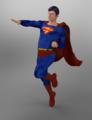 Uzilite-Uzilite Super Hero.png