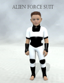 Joequick-Alien Force Suit.png