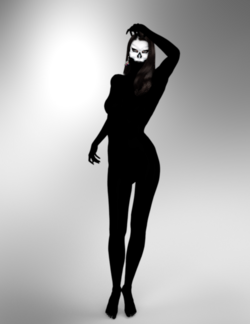 LadySythe-Banshee Mask.png