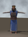 Maja-High Priest Outfit for Paul.png