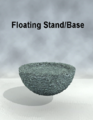 MatCreator-Floating Stand-Base.png