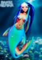 SeaFolkKelpHair.png