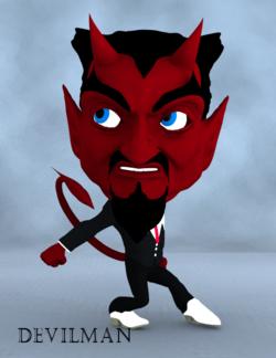 Devilman-Sixus1.png