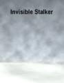 Dodger-InvisibleStalker.png