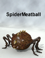 HGFreeInHell-SpiderMeatball.png