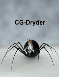 Cg-xtreme-CG-Dryder.png