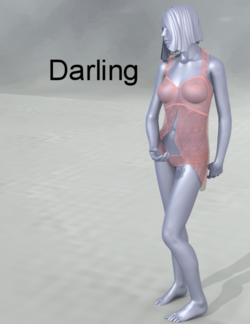 FleshForge-Darling.png