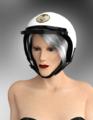JTrout-OffRoad Helmet FullFaceType.png