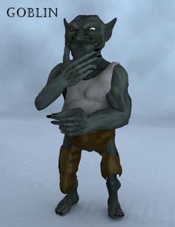 Goblin-Sixus1.png