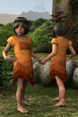 Maddie FD indian dress2.duf.png