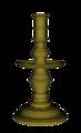 Candlestick (Dutch).png