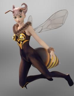 Specs2-Q-Bee.png