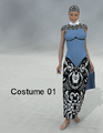 ADP-costume01.png