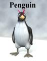 BatLab-Penguin.png