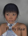 Mirabilis-FluffyHair.png