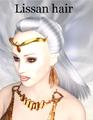 Mylochka-Lissan hair.png
