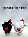 NGartplay-HenriettaHeartHen.png