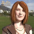 BVS Willow V4.jpg