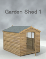 DryJack-GardenShed1.png