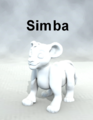 Mimivallon40-Simba.png
