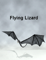 Mock-FlyingLizard.png