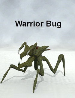 DemonMage-WarriorBug.png