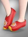 S.Ariaans-Wooden Shoes Refits.png