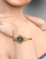 AllenArt-Genny Bracelet 2021.png