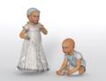 BabyLunaChristening.png