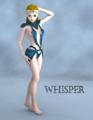 DAZ3D-Whisper.png