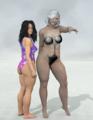 Kimber-Full Figure Character Morphs for V3-SP3.png
