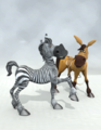 Lyne's Creations-Tumbleweed Morph and Texture Set.png
