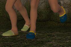 Matt-Maddie-slippers.jpg