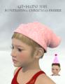 Amaranth-Qt-Hats2 2015 RuntimeDna Christmas Freebie.png