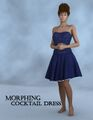 DAZ3D V3MorphingCocktailDress.jpg
