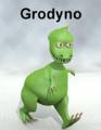 Nonoko-Grodyno.png