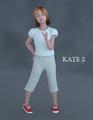 SM-Kate2.png