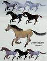 Dreamweaver-HorseTextures.png