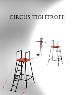 Ziggie-Circus Tightrope.png